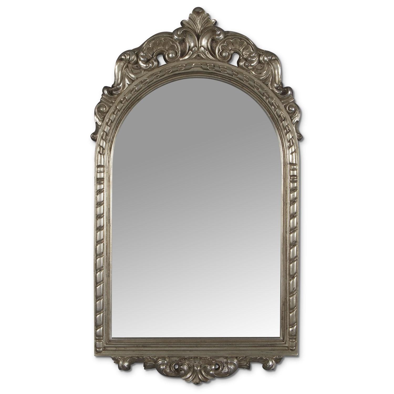 [Kelsey Mirror]