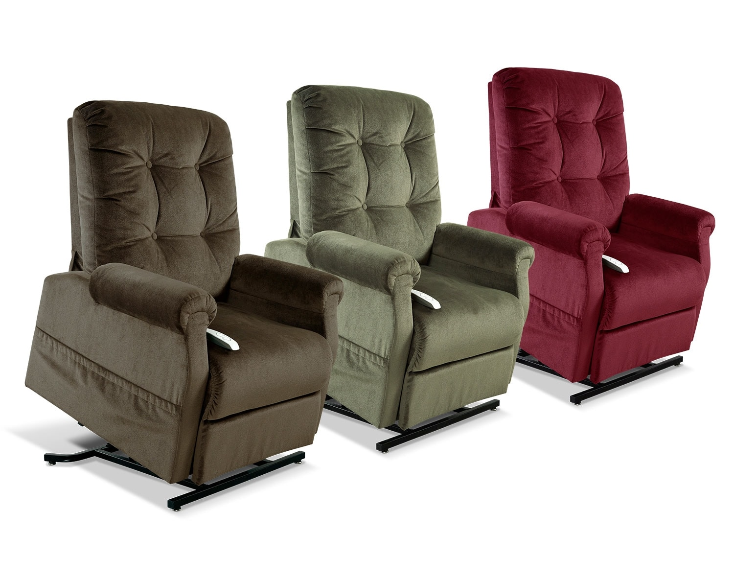 Value City Furniture sells quality furniture at guaranteed low prices. They have a large selection of contemporary, modern, casual, country, traditional and luxurious styles to blend with any decor. Their furniture can be purchased at a store near you or online.