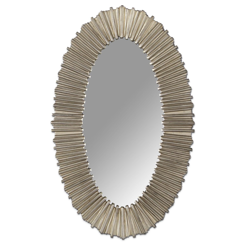 [Sophia Mirror]