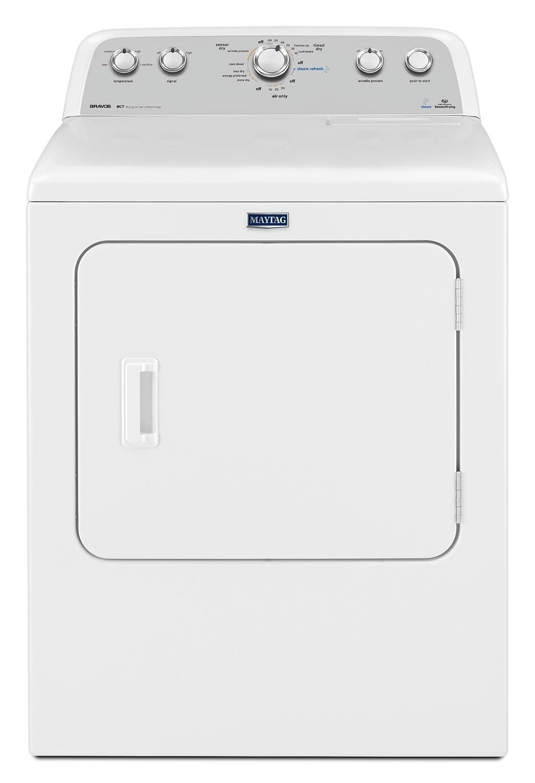 Dryers Leon 39 S