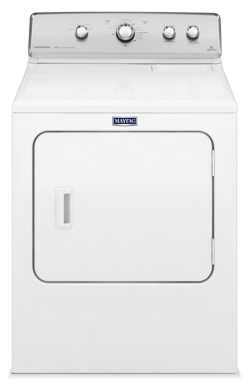 Maytag Gas Dryer (7.0 Cu. Ft.) MGDC555DW