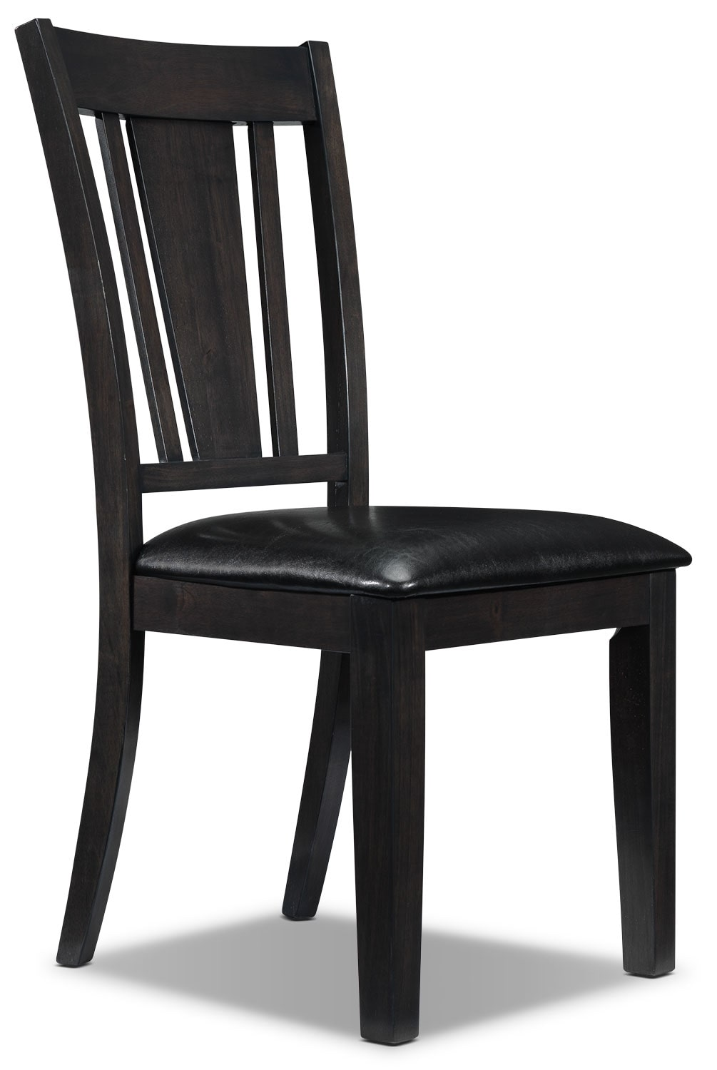 Marlowe Side Chair