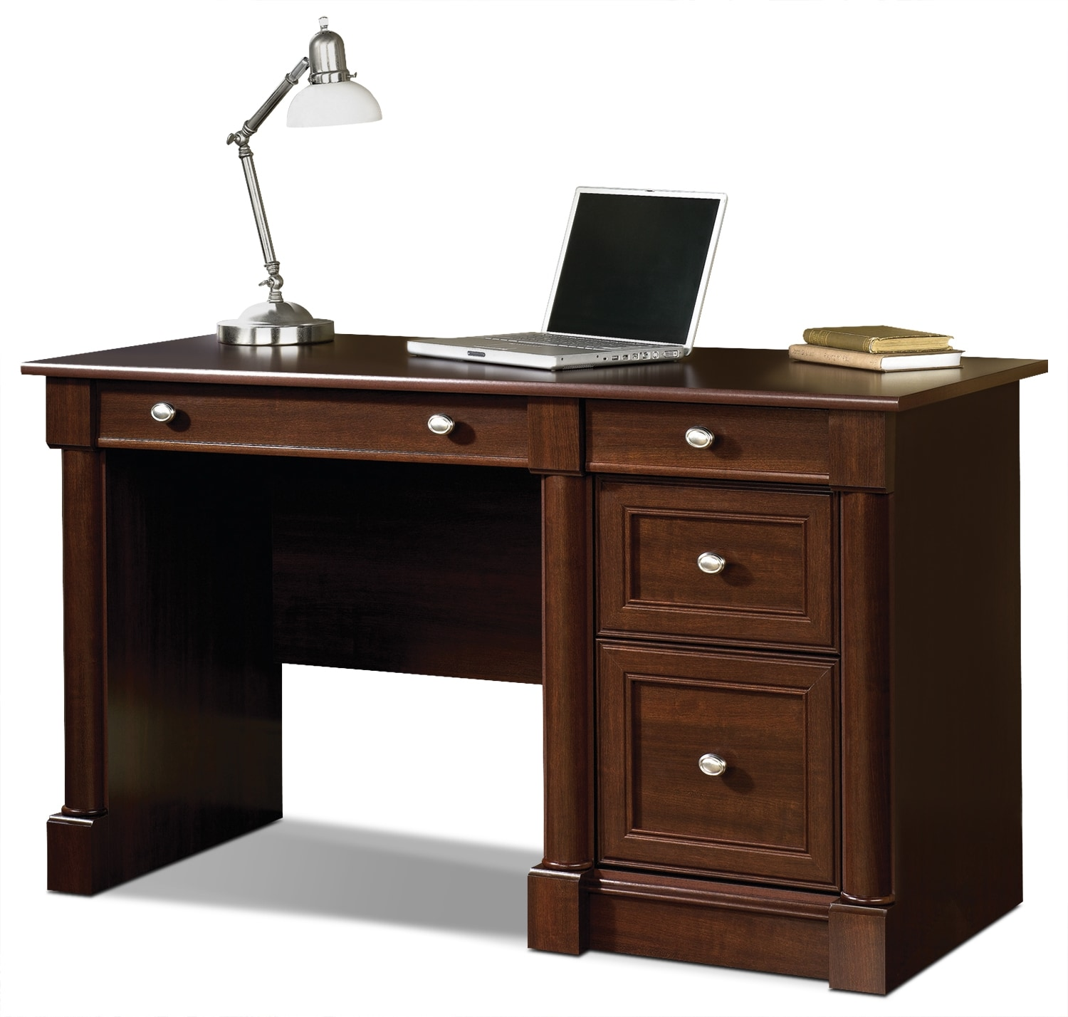 Home office furniture the brick image yvotube