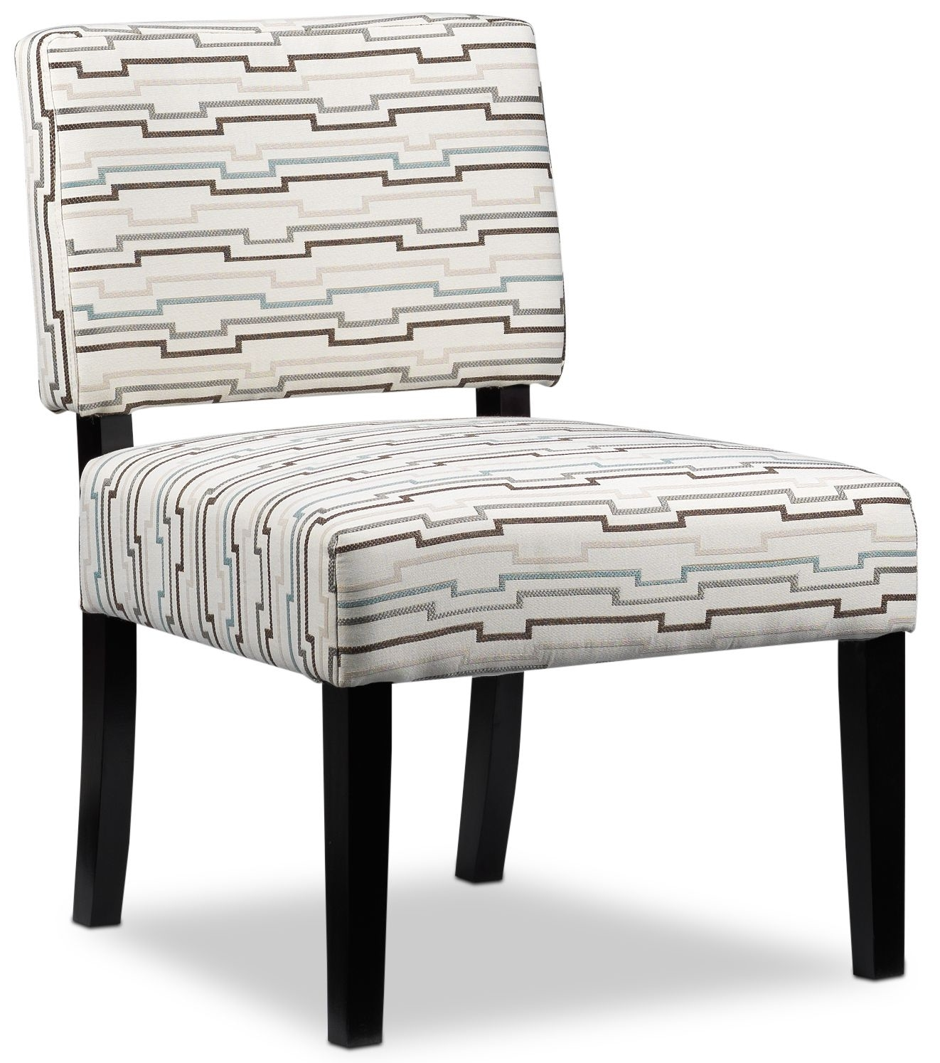 Trilling Side Chair