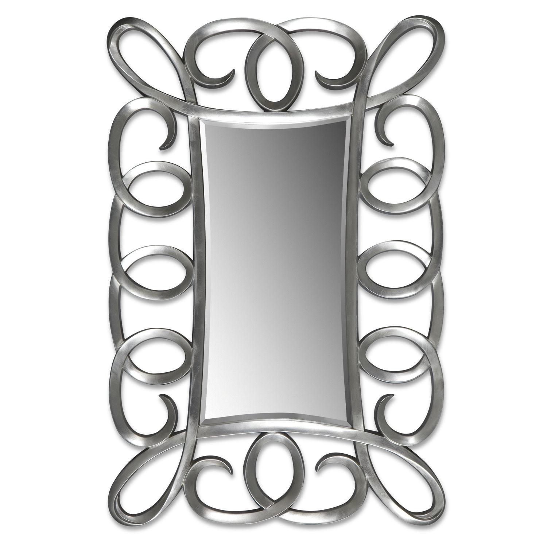 [Carley Floor Mirror]