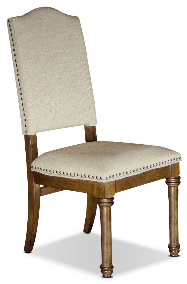 Clairmont Dining Side Chair