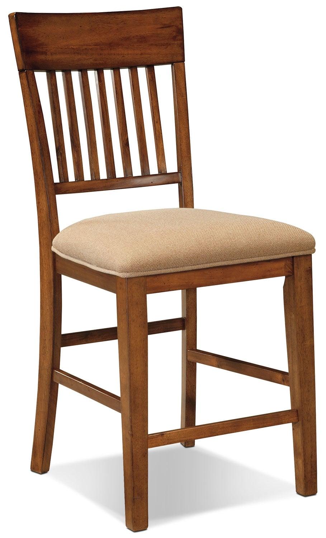 "Dining Room Furniture - Shallibay 24"" Bar Stool"