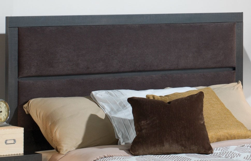 Bedroom Furniture - Willowdale King Headboard