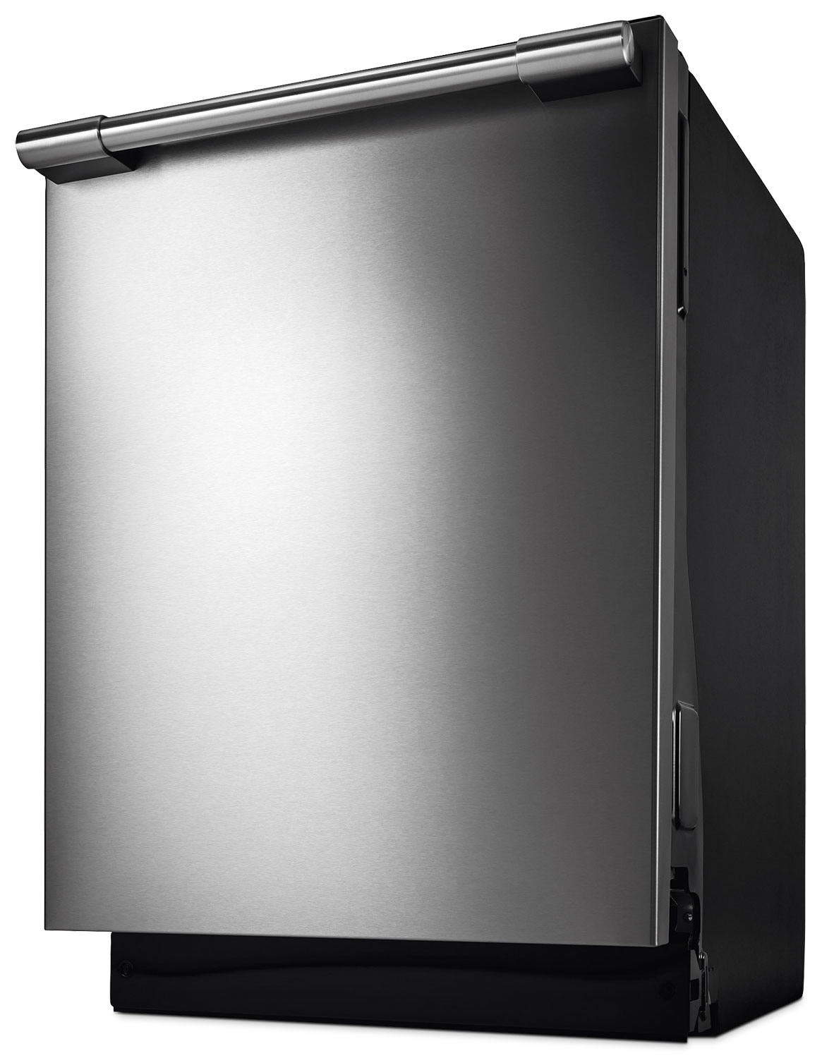 "Frigidaire Professional Stainless Steel 24"" Dishwasher - FPID2497RF"