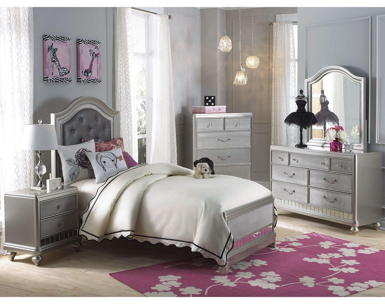Leon Bedroom Furniture Bedroom Collections Canada Leons