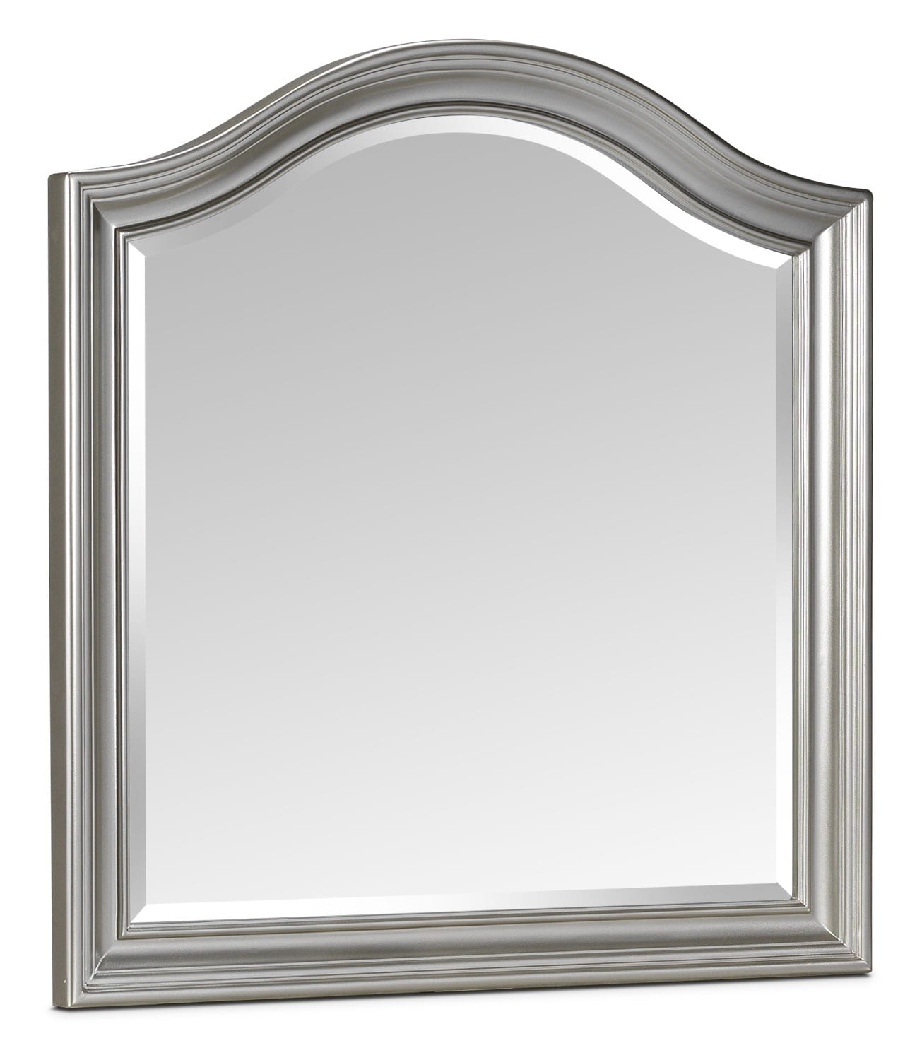 Bedroom Furniture - Lil Diva Mirror