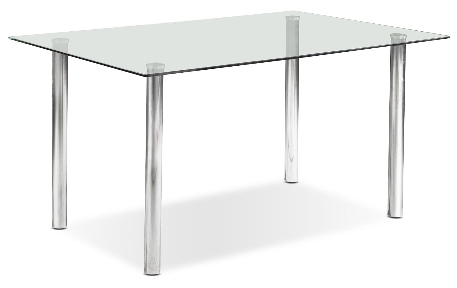 Dining Room Furniture - Koda Dining Table