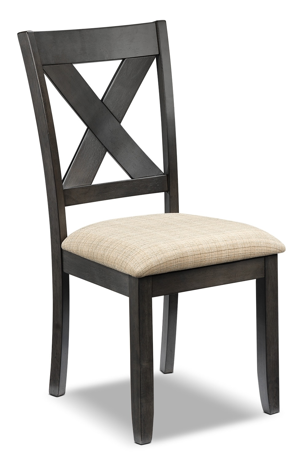 Dining Room Furniture - Oscar Side Chair