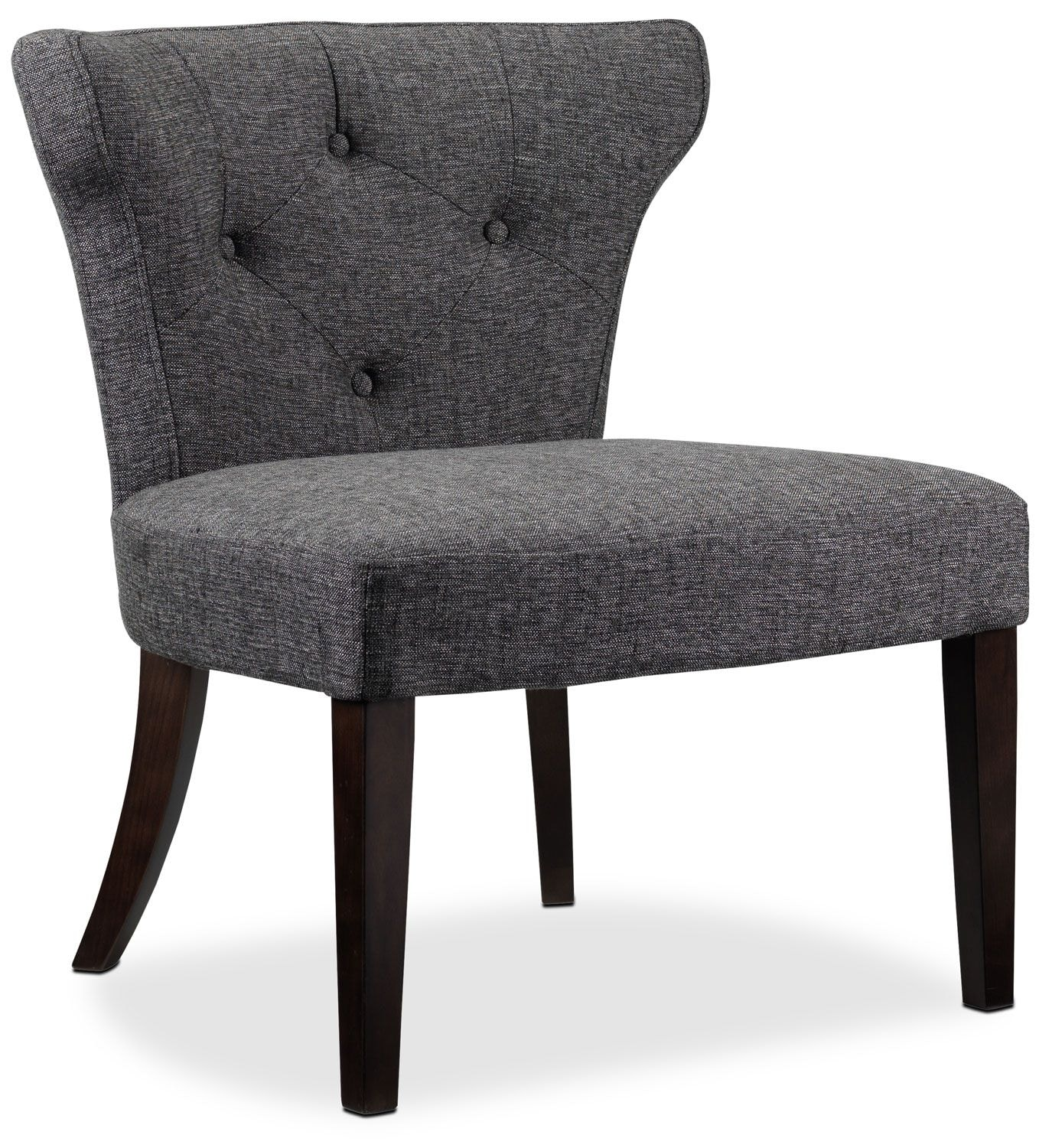 Corrina Accent Chair