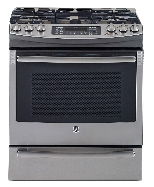 Ge Appliance Parts Canada Ge Appliances Leons