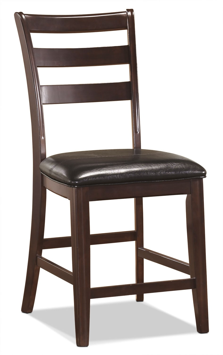 "Dining Room Furniture - Ridgley 24"" Bar Stool"