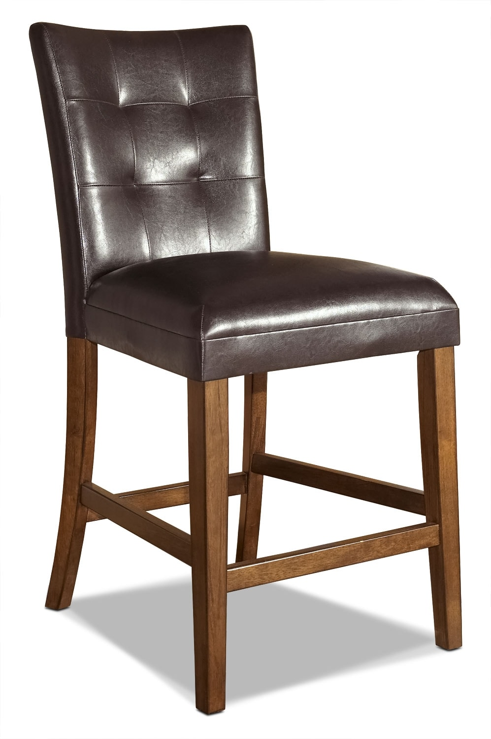 "Dining Room Furniture - Lacey 24"" Bar Stool"
