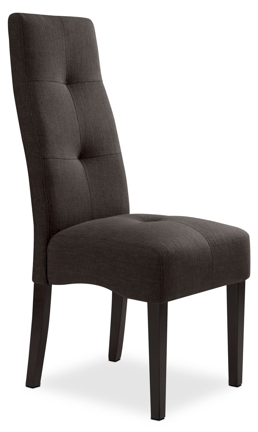 Sadie Dining Chair - Grey