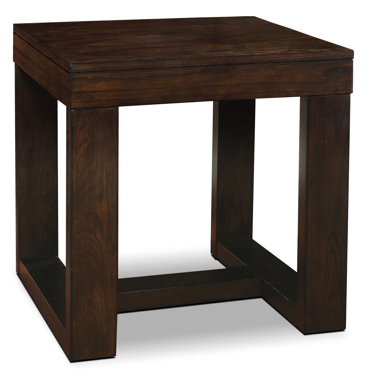 Pick Up End Table Lamps For Living Room Kmart: Watson End Table