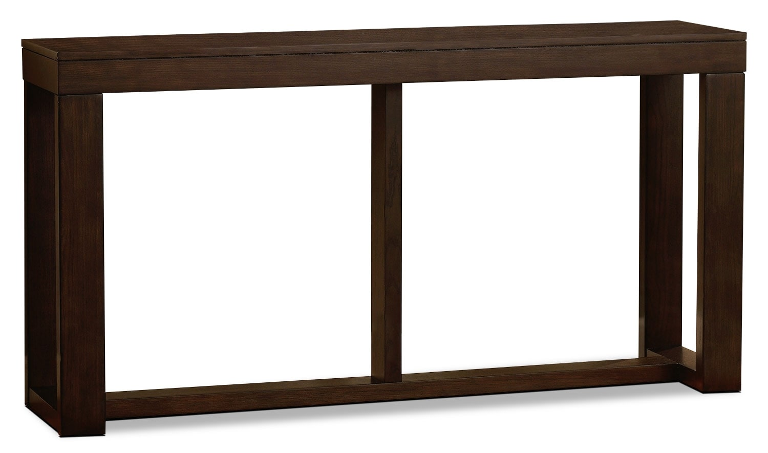 Accent and Occasional Furniture - Watson Sofa Table
