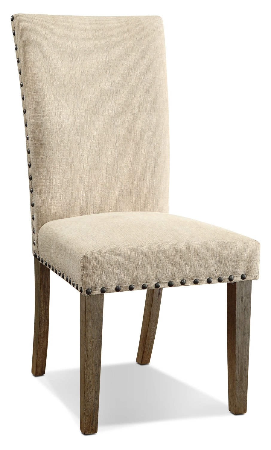 Dining Room Furniture - Galvin Dining Chair