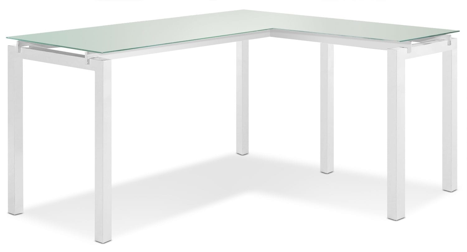 Home Office Furniture - Bexley Desk