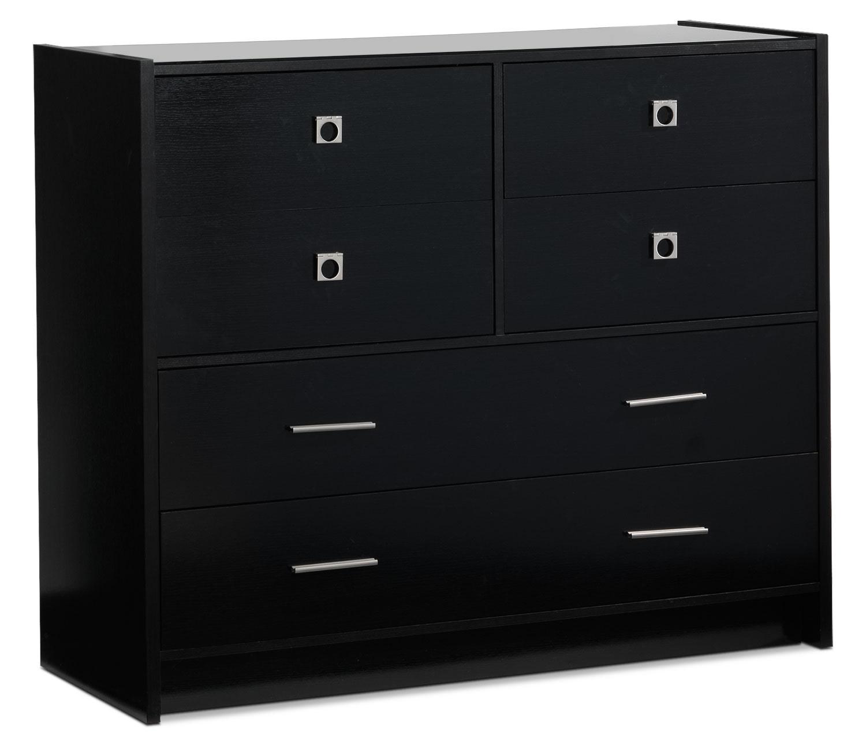 Bedroom Furniture - Altissa Dresser