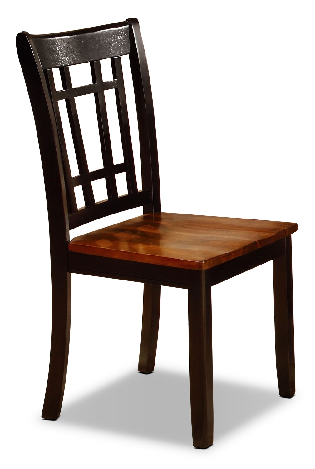 Dining Room Furniture - Dara Side Chair