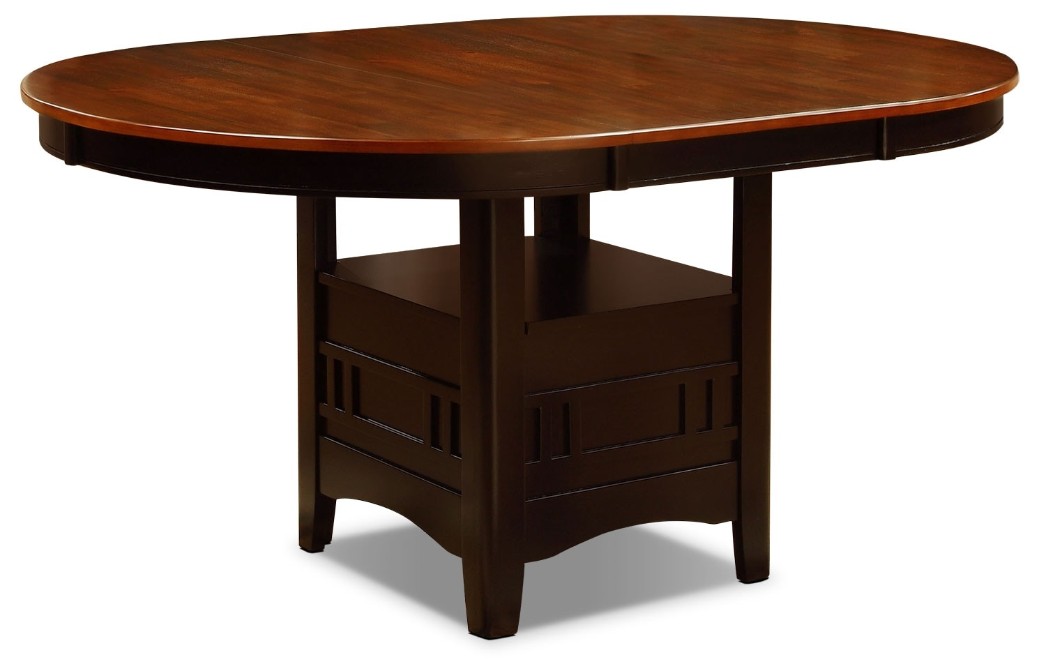 Dining Room Furniture - Dara Dining Table
