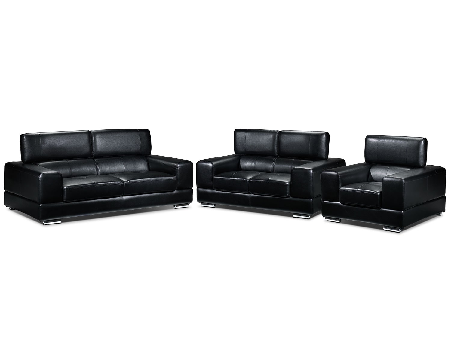 Driscoll Living Room Collection