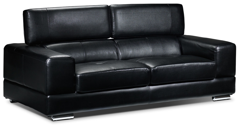 Living Room Furniture - Driscoll Sofa
