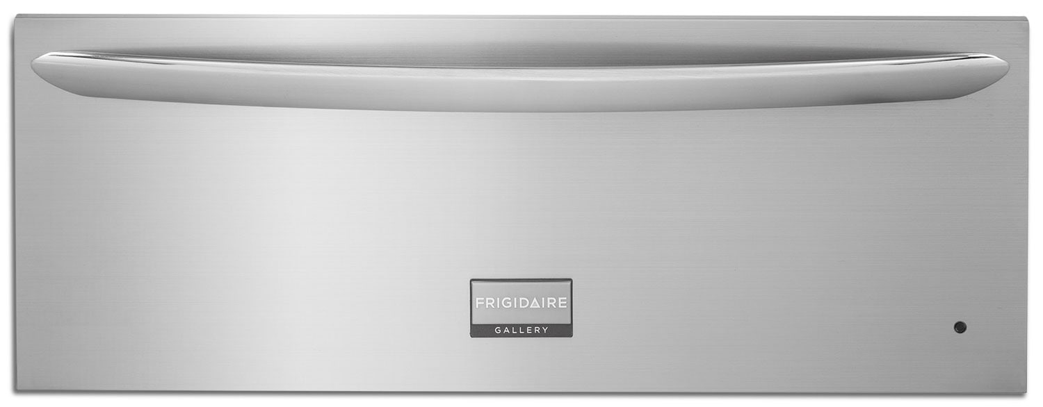 Cooking Products - Frigidaire Gallery Warming Drawer - FGWD3065PF