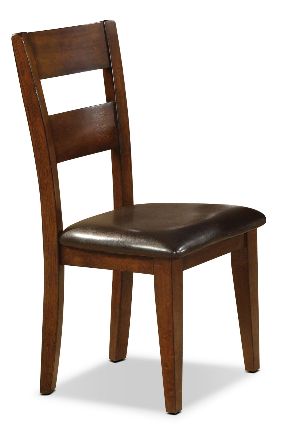 Magnus Side Chair