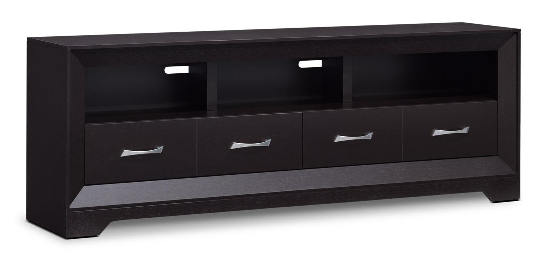 "Entertainment Furniture - Sofia 72"" TV Stand"