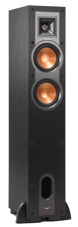 """Klipsch Tower Speaker – 35"""""""