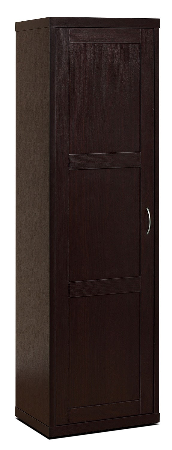 Chandler Closed Storage Cabinet