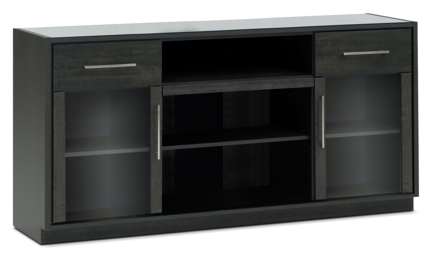 "Entertainment Furniture - Modena 68"" TV Stand"
