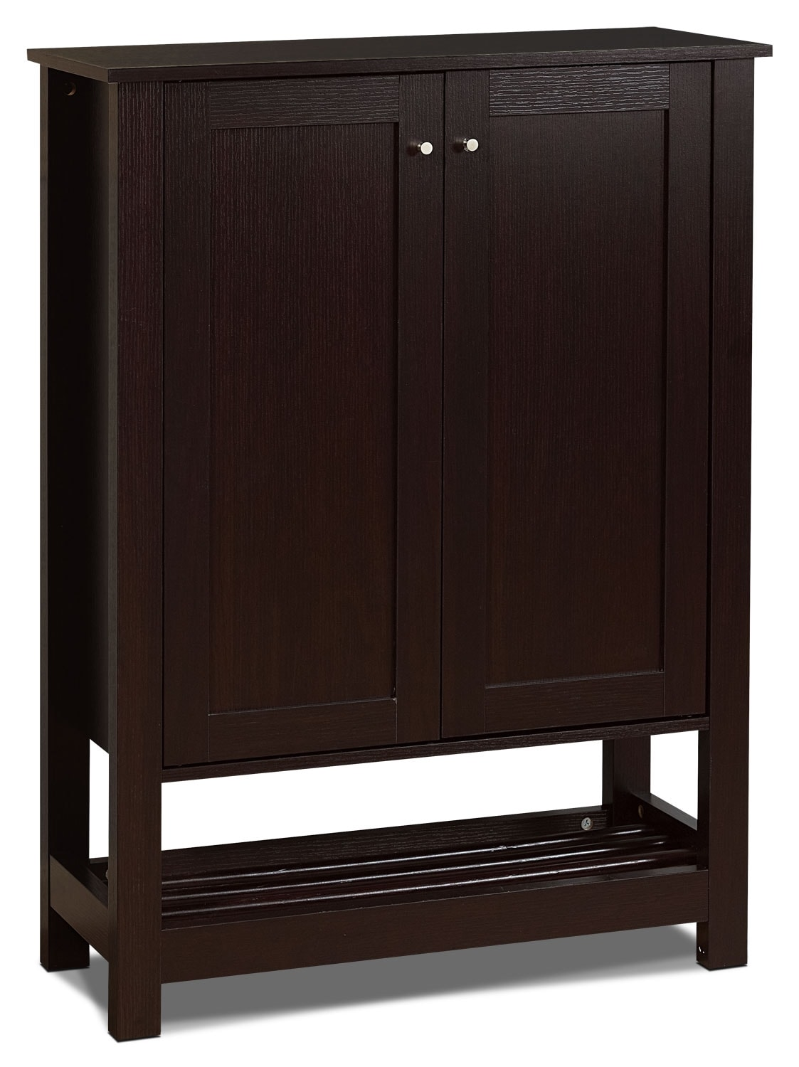 Fairfield Shoe Cabinet