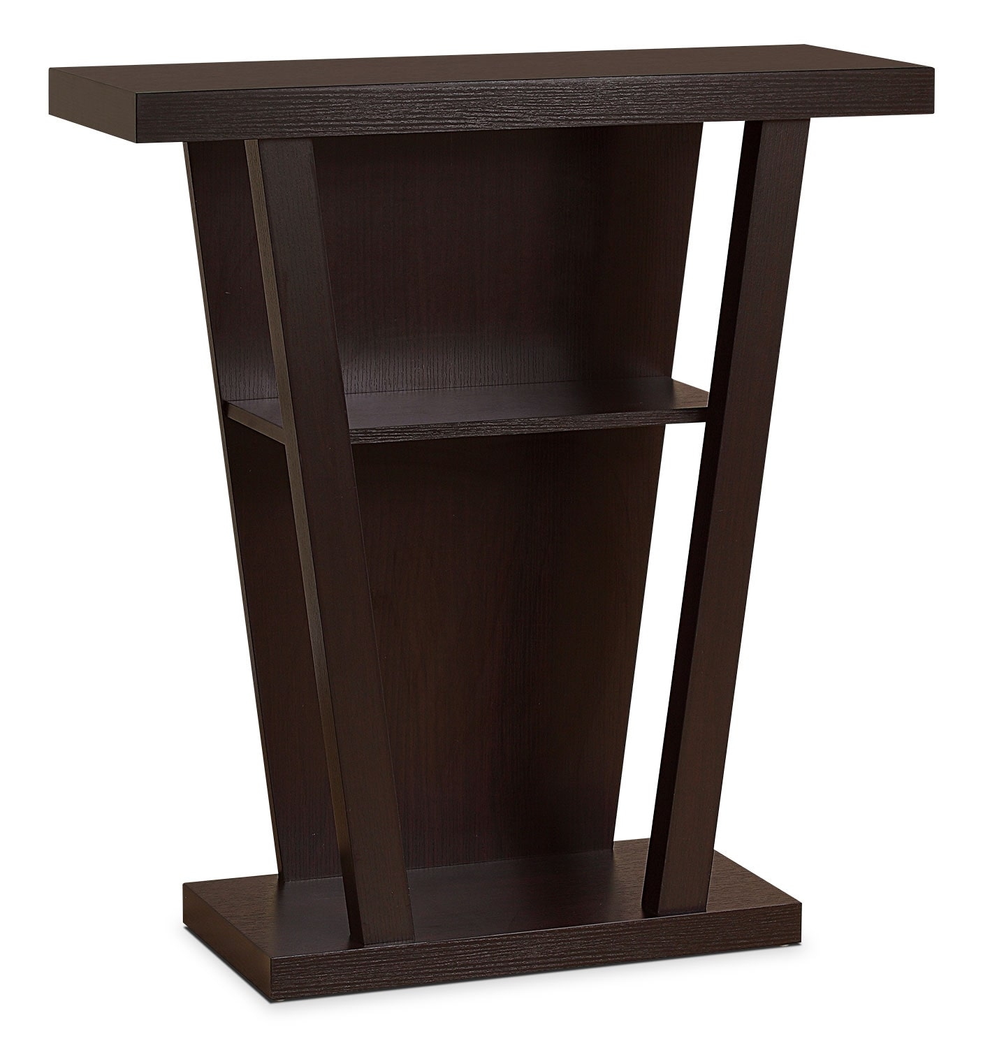 Colliers Console Table