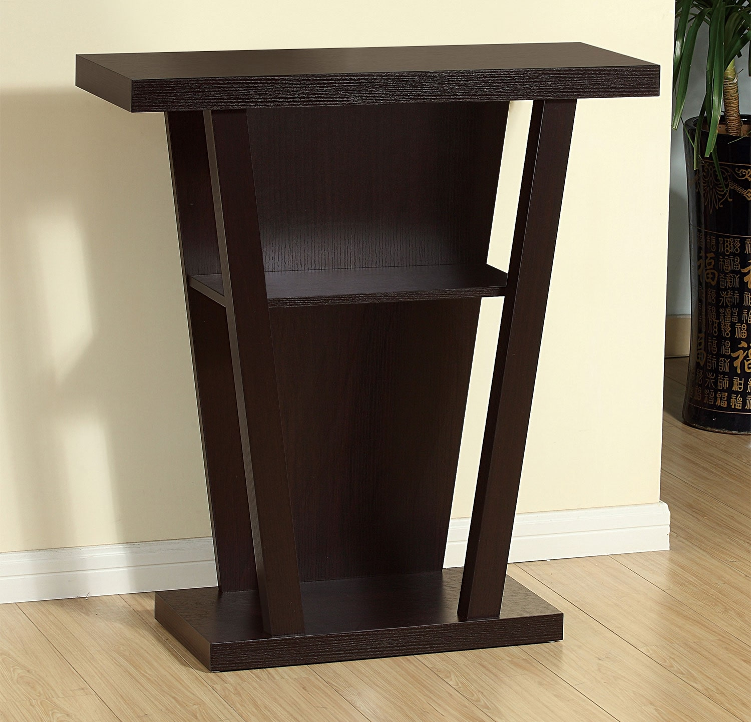 Console Table Canada accent tables | the brick