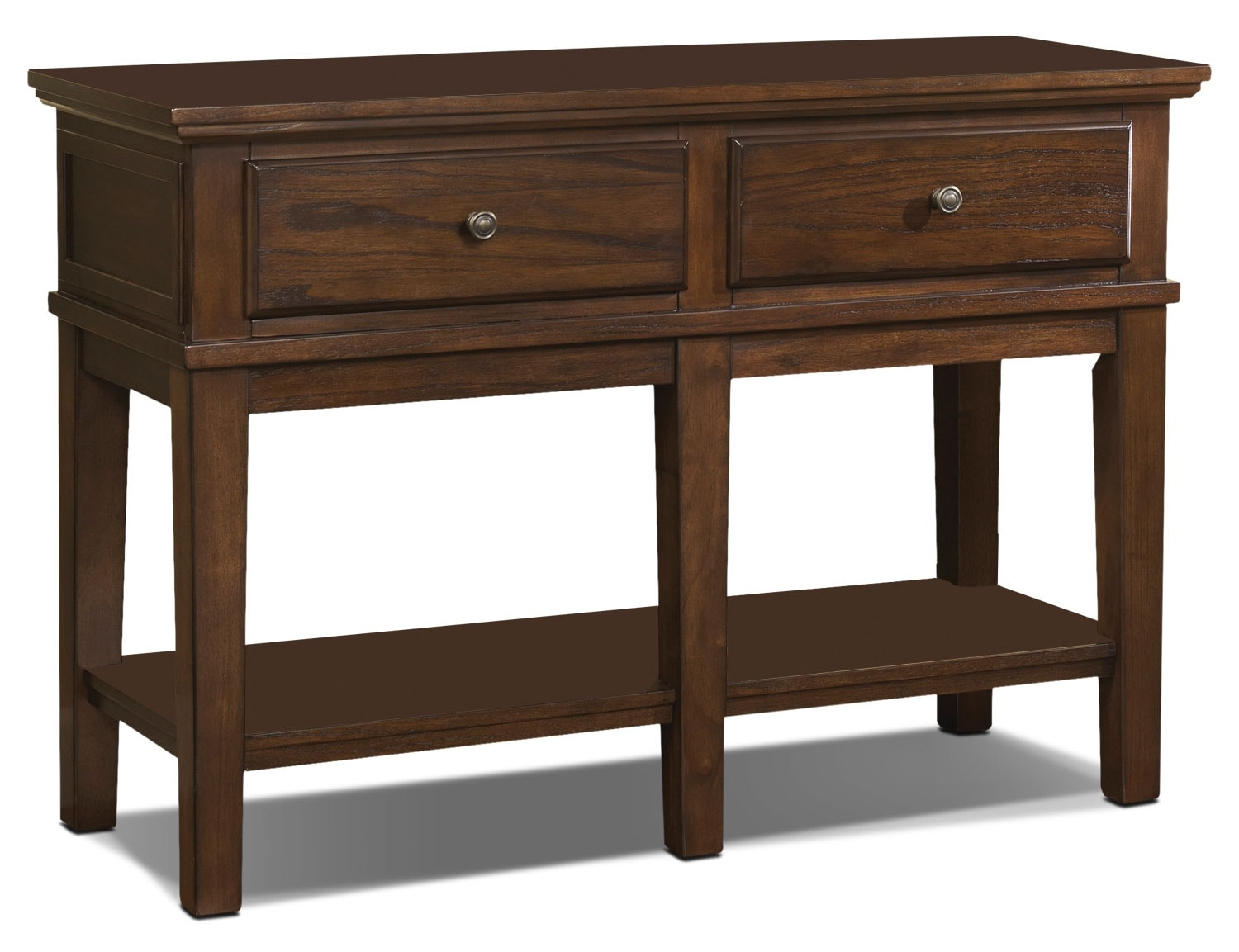 Gately Sofa Table