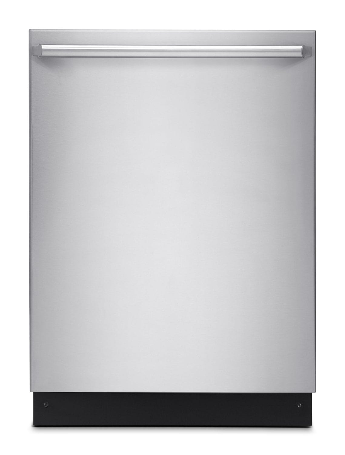 "Electrolux Stainless Steel 24"" Dishwasher - EI24ID30QS"