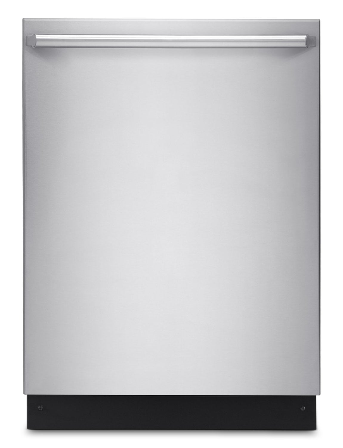 "Electrolux Stainless Steel 24"" Dishwasher - EW24ID80QS"