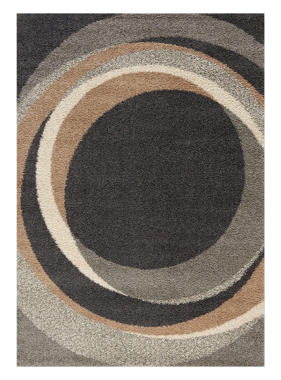 Rugs - Milo Area Rug – 8' x 11'