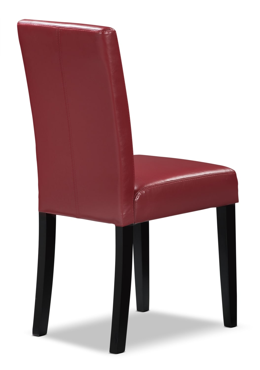 Dining Accent Chairs Leather Dining Room Kitchen Chairs  : 399862 from amlibgroup.com size 1055 x 1500 jpeg 71kB