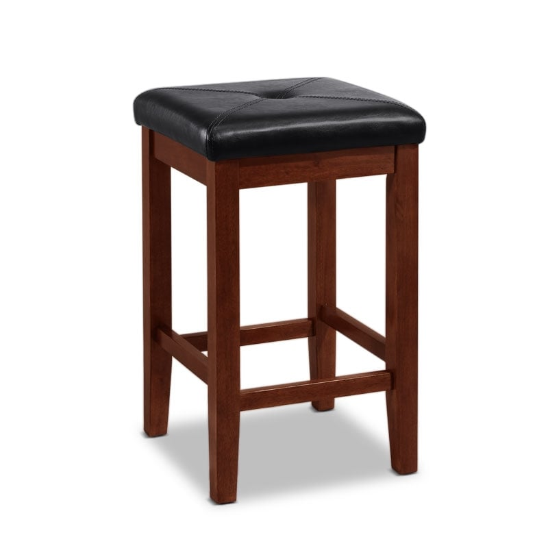 Marisol 2 Pack Barstools Value City Furniture