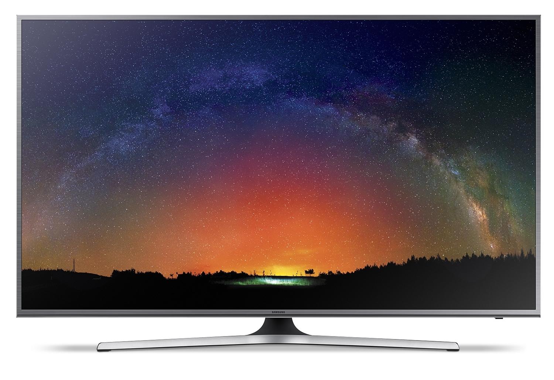 """[Samsung 50"""" 4K SUHD Smart LED UN50JS7000FXZC]"""