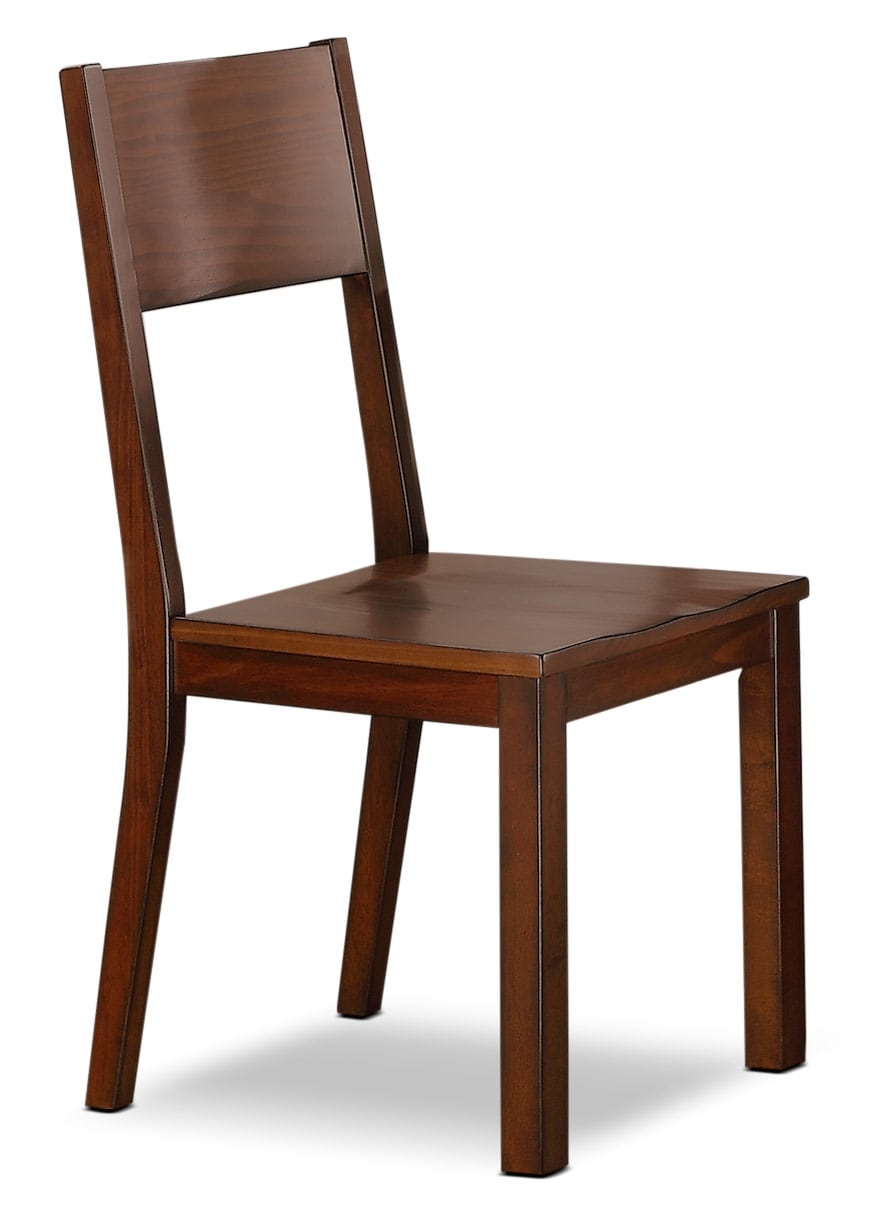 Dining Room Furniture - Austin Side Chair