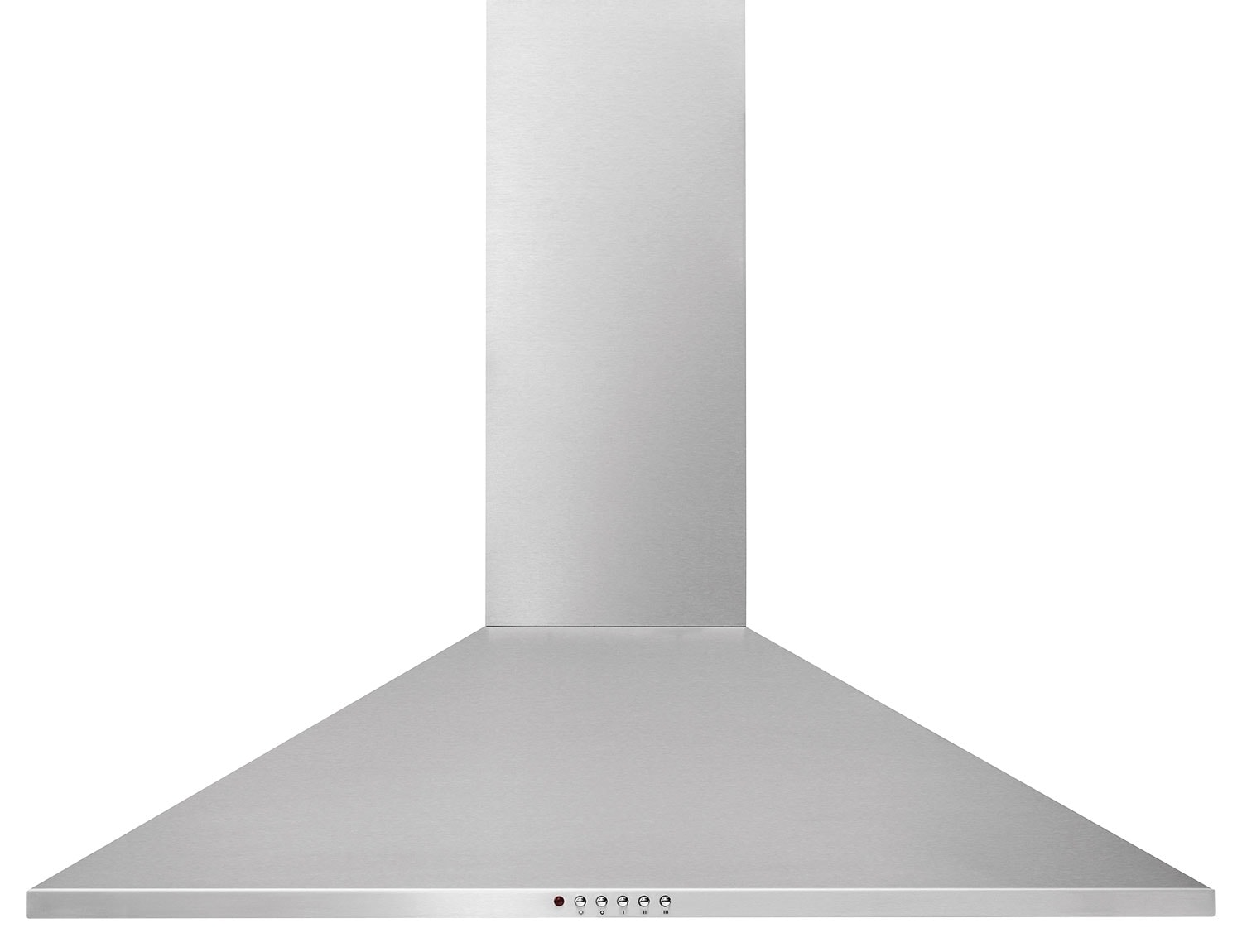 "Cooking Products - Frigidaire Stainless Steel 30"" Range Hood - FHWC3055LS"
