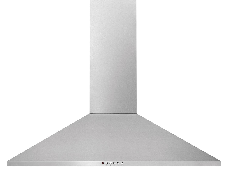 "Frigidaire Stainless Steel 36"" Range Hood - FHWC3655LS"